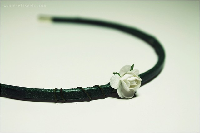 diy floral headbands 06