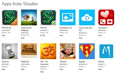Shoalee_Apps