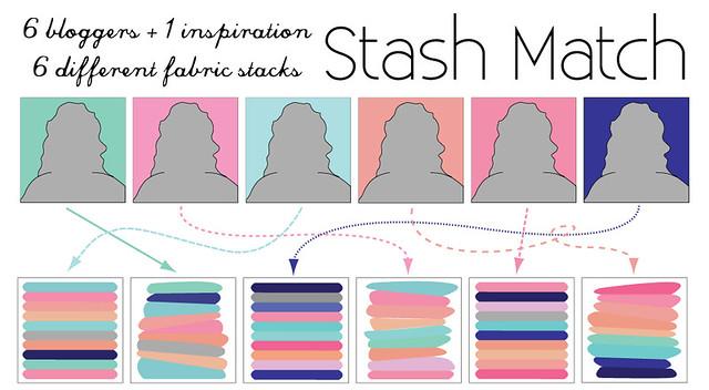 Stash-Match-banner