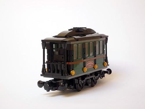 Vagon-CZRC-2