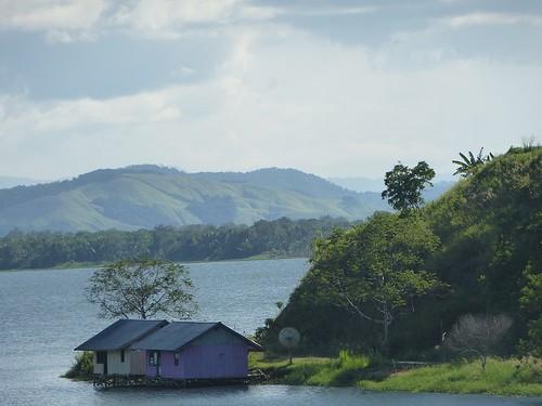 Papoua12-Sentani-Lac-Yabaso (50)1
