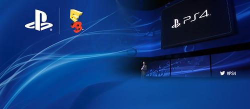Spotlight_E3-2013_Live_Stream_PVWIMG