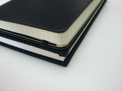 kapdaa notebook8