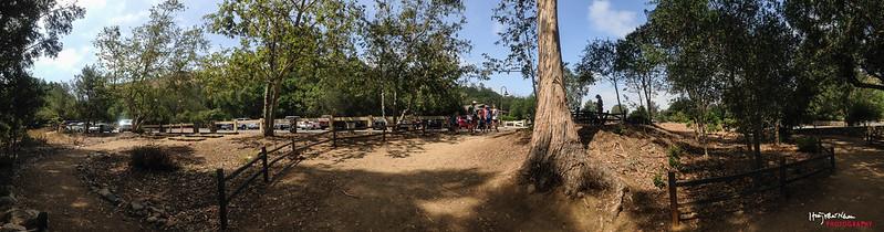 2013-06-08 Santiago Oaks Park-0939