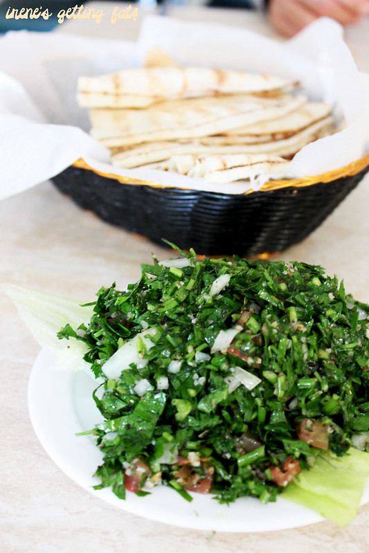 franks-tabouli-bread