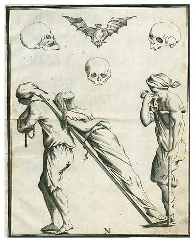 014-Letra N-Alfabeto in sogno-1720-Staatsbibliothek zu Berlin