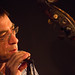 Mick Hutton Quartet @ Herts Jazz