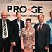 PRO-Ge Landeskonferenz Vorarlberg