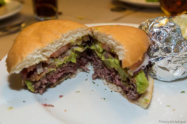 New York Burger 4º aniversario-12