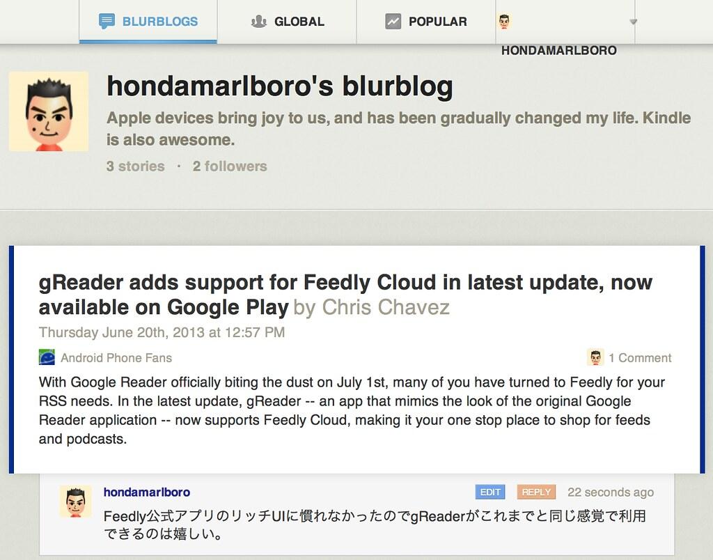 newsblurblog.com