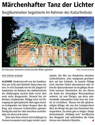 Presse Super Mittwoch 19.06.2013