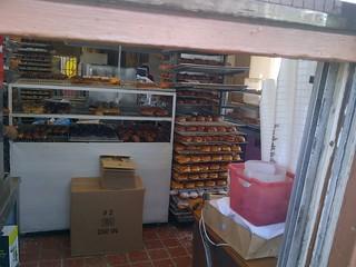 Randy's Donuts - California 2013 (1)