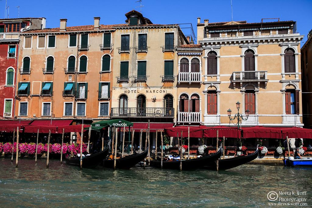 Venice-2012-0009