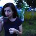 Budslaŭ Fest | 6. Kacia
