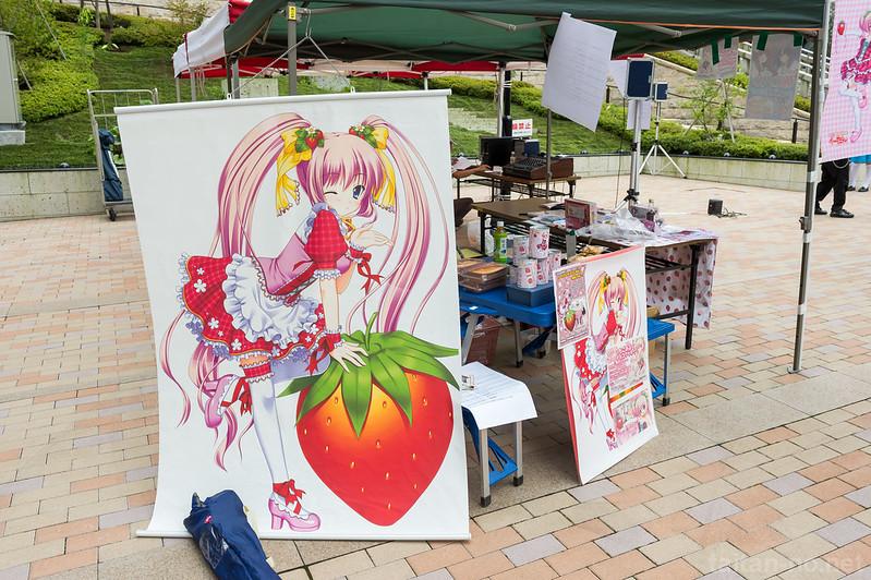 2013 とちテレアニメフェスタ!INオリオンスクエア-DSC_6879
