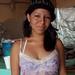 Beautiful Girl in a store - Muchacha bonita en una tienda; Arriaga, Chiapas, Mexico por Lon&Queta