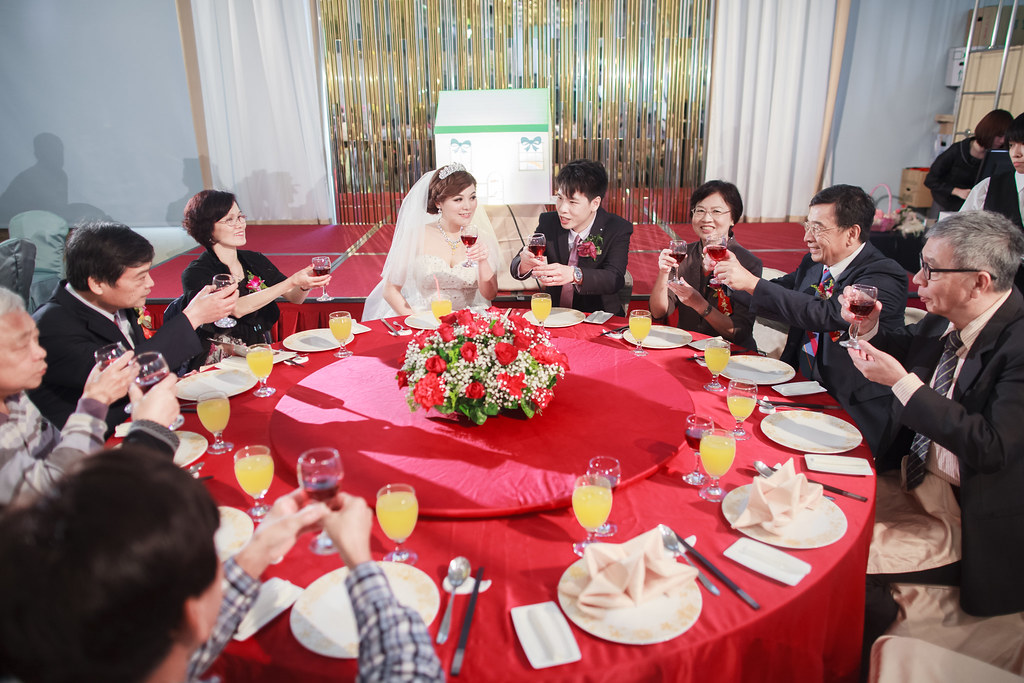 Wedding0421-0160