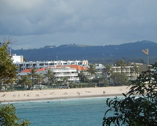 Noosa Hotels And Resorts