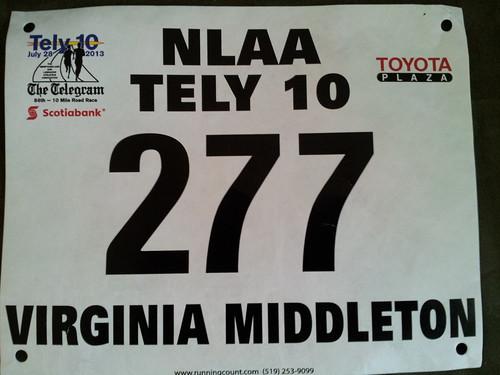 Tely 10 2013