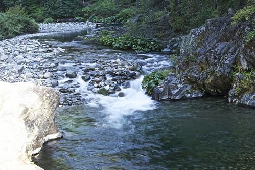 california summer water river fishing nikon july goldcountry nikond3200 yuba downieville yubariver d3200