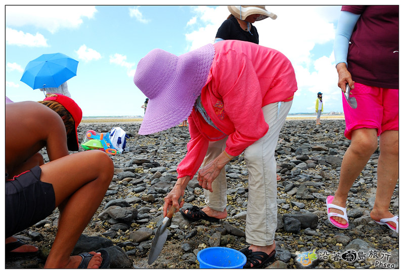 2013歐船長東海休閒漁業_60