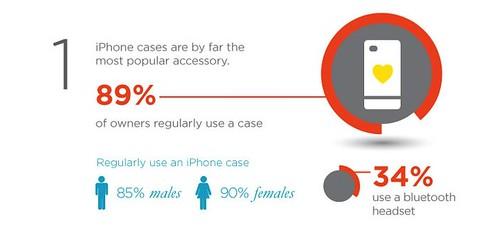 iphone-cases1.jpg