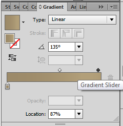 gradientfeet1