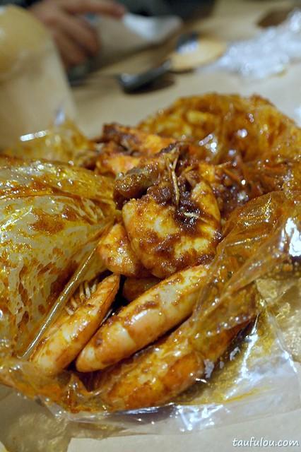 shell seafood (12)