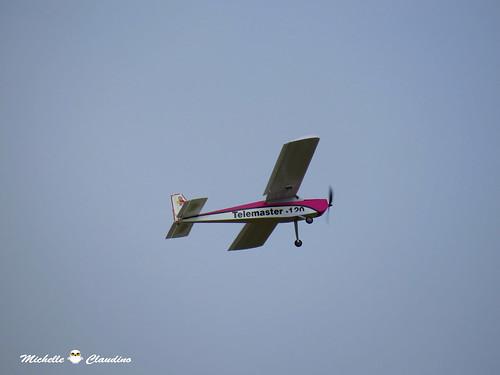 2º EVAER-  Encontro Vacariense de Aeromodelismo 3 e 4 de Agosto 2013 9441188719_7dbd3a4ac4