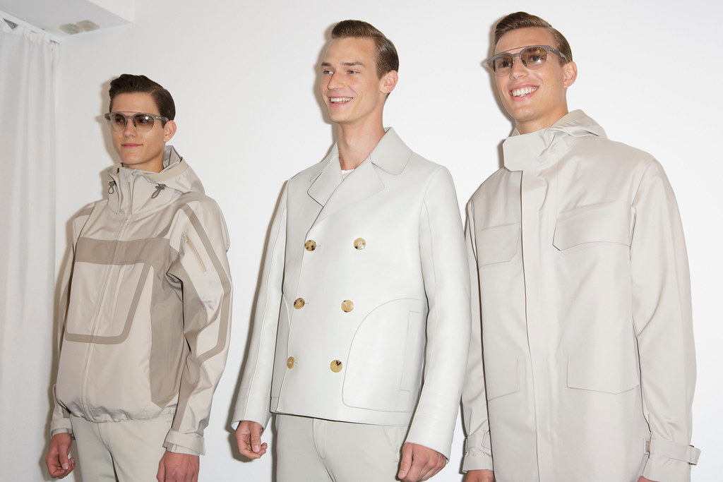Philipp Bierbaum3353_SS14 Milan Gucci(fashionising.com)