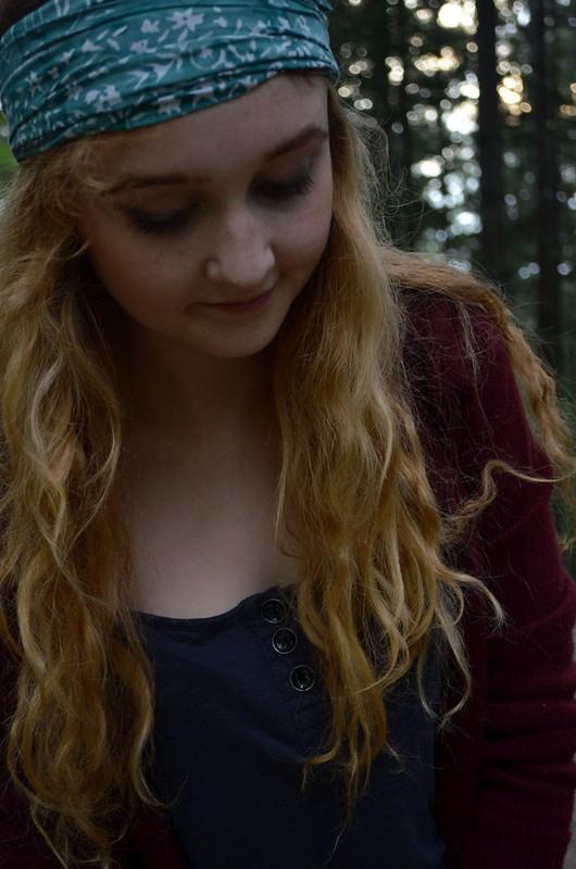 wanderingwoods10