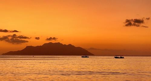 seychelles2009