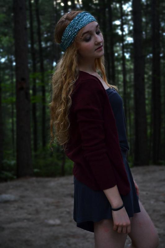 wanderingwoods11
