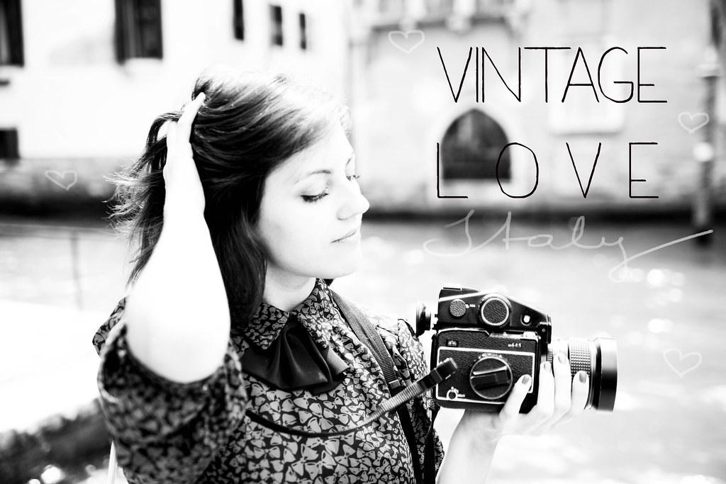 Vintage Love Italy-4-2.jpg