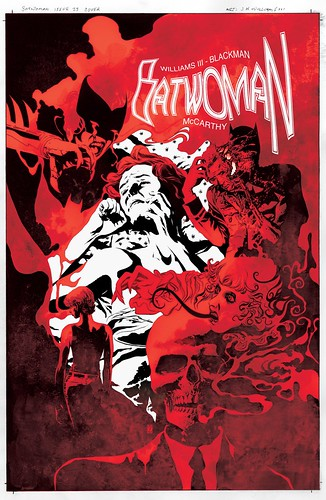 Batwoman23-cover-logo
