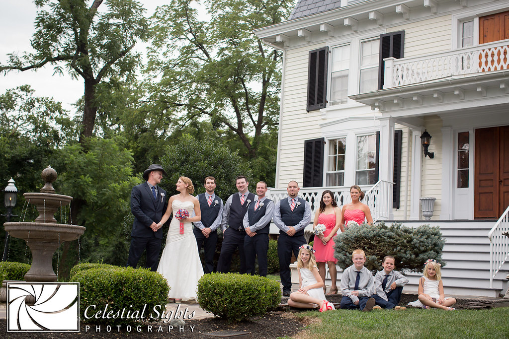 C&J_Wedding-25