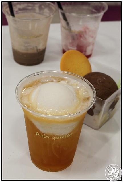 polo gelato(26)