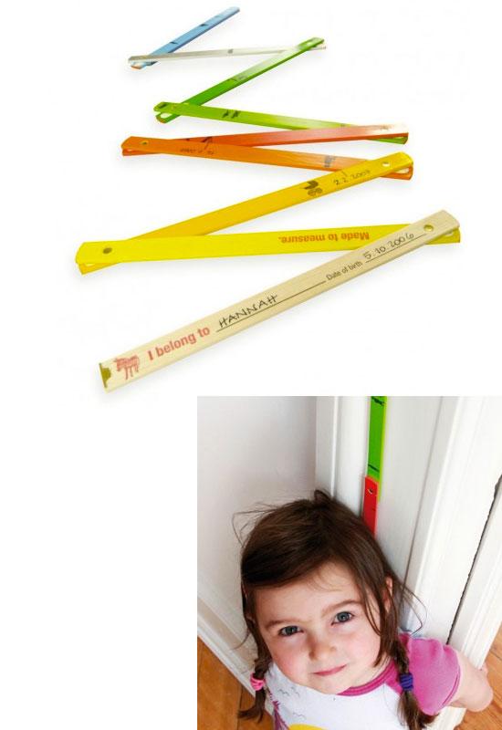 medidor-infantil