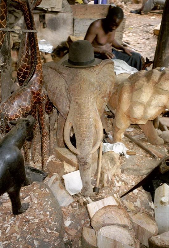 Kenia2002-02-08