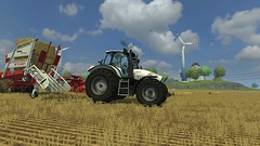 farming_simulator_console-07