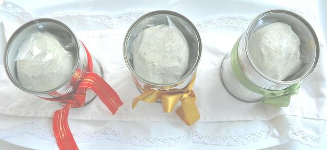 Sale Aromatico Bimby: Ricetta del Sale Aromatizzato