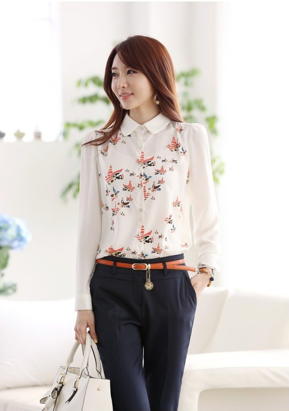 Esgesee.com- Blouse Online Wholesale Clothing Malaysia 5ba9eb099f