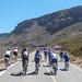 Paseo Rosarito Ensenada septiembre 2013 (28 de 74)