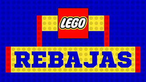 LEGOSale_FeaturedImage_ES