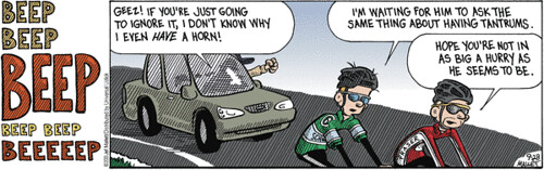 Frazz comic, 9/28/2013