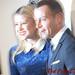Taylor Spreitler & Joey Lawrence - DSC_0419