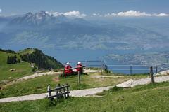 Oberwalden 2009