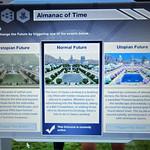Almanac of Time