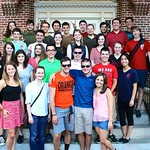 Honors Village