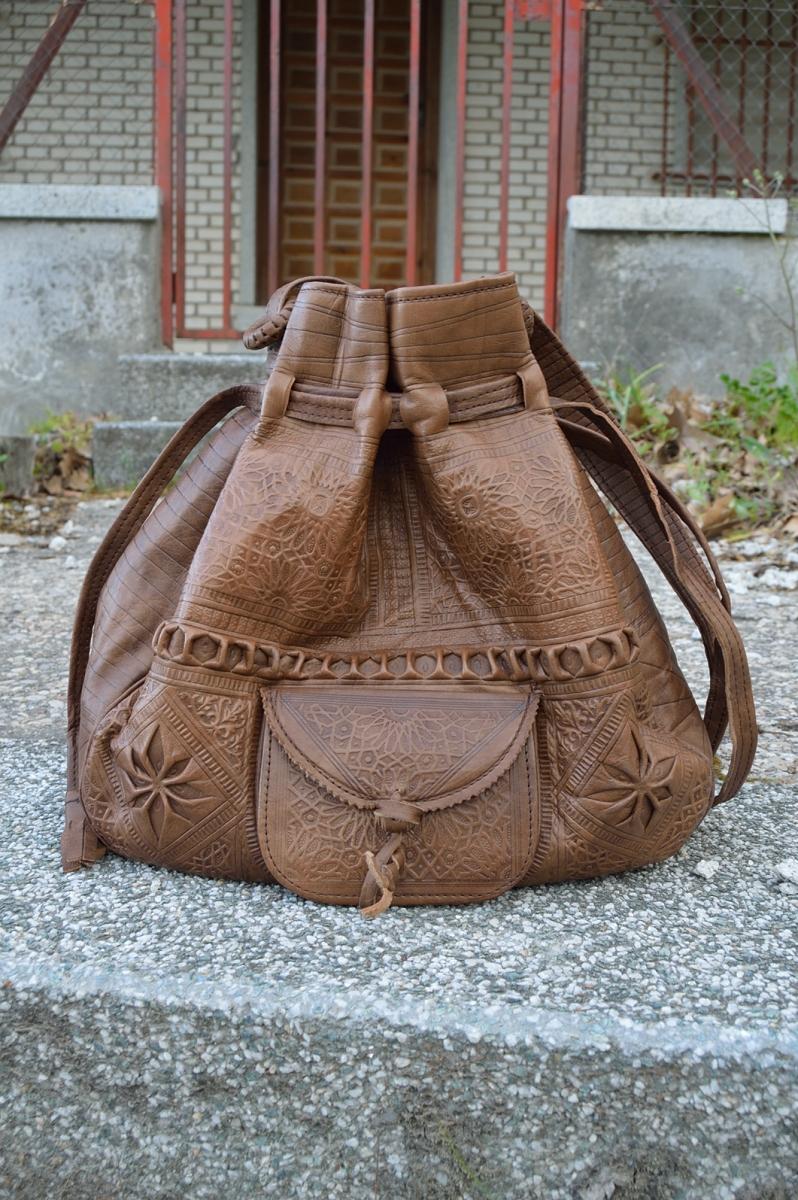 lara-vazquez-madlulablog-style-details-handmade-bag
